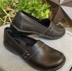 B.O.C Born Concept Slip on Loafers - Howell NWT